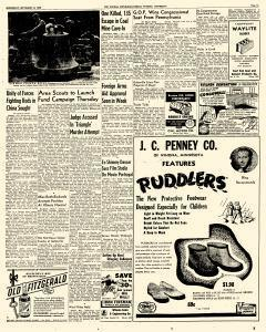 Winona Republican Herald, September 14, 1949, Page 13