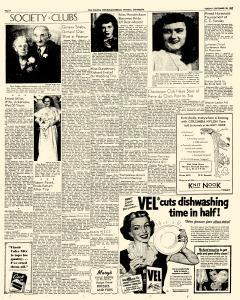 Winona Republican Herald, September 20, 1949, Page 8