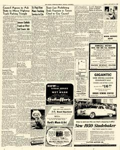 Winona Republican Herald, September 20, 1949, Page 10
