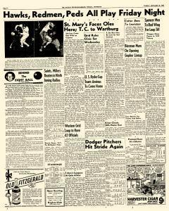 Winona Republican Herald, September 20, 1949, Page 14