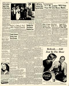 Winona Republican Herald, September 28, 1949, Page 3