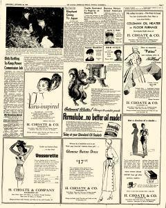 Winona Republican Herald, September 28, 1949, Page 5