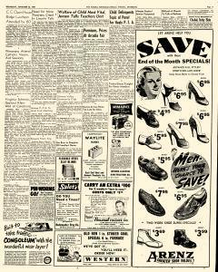 Winona Republican Herald, September 28, 1949, Page 11