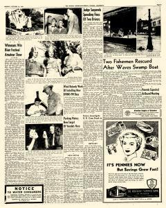 Winona Republican Herald, October 10, 1949, Page 3