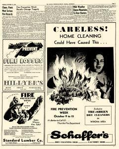 Winona Republican Herald, October 10, 1949, Page 11