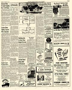 Winona Republican Herald, October 10, 1949, Page 15