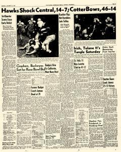 Winona Republican Herald, October 10, 1949, Page 17