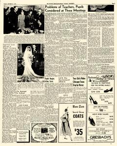 Winona Republican Herald, October 21, 1949, Page 9