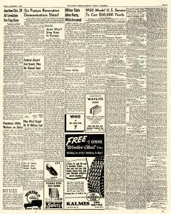 Winona Republican Herald, October 21, 1949, Page 13