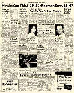 Winona Republican Herald, December 03, 1949, Page 10