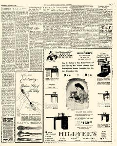 Winona Republican Herald, September 13, 1950, Page 11