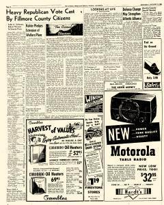 Winona Republican Herald, September 13, 1950, Page 14