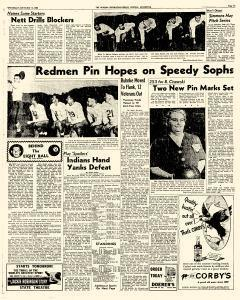 Winona Republican Herald, September 13, 1950, Page 15