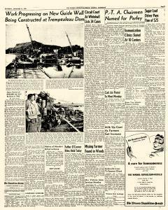 Winona Republican Herald, September 16, 1950, Page 3