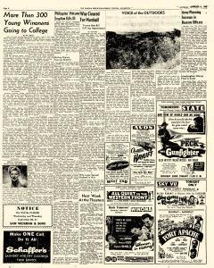 Winona Republican Herald, September 16, 1950, Page 4