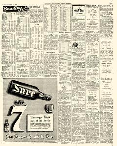 Winona Republican Herald, September 11, 1952, Page 17
