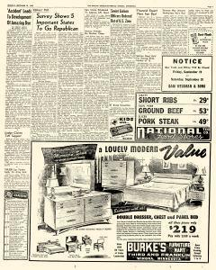 Winona Republican Herald, September 15, 1952, Page 7