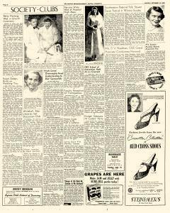 Winona Republican Herald, September 15, 1952, Page 8
