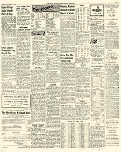 Winona Republican Herald, September 15, 1952, Page 15