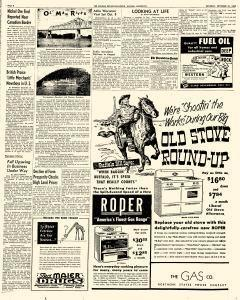 Winona Republican Herald, September 27, 1952, Page 2