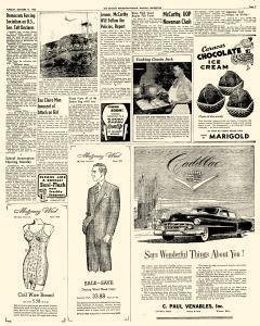 Winona Republican Herald, October 14, 1952, Page 7
