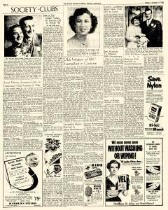 Winona Republican Herald, October 14, 1952, Page 8