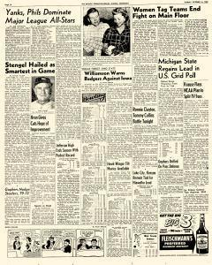 Winona Republican Herald, October 14, 1952, Page 12