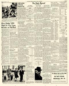 Winona Republican Herald, October 14, 1952, Page 13