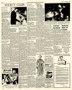 Winona Republican Herald, December 22, 1952, Page 8