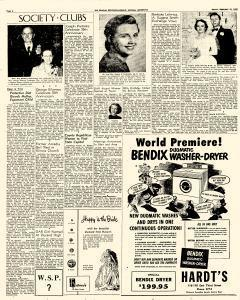 Winona Republican Herald, February 27, 1953, Page 8