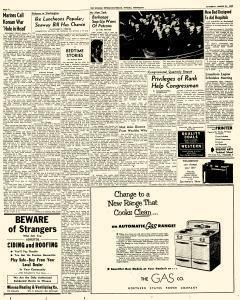 Winona Republican Herald, March 21, 1953, Page 2