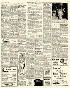 Winona Republican Herald, March 21, 1953, Page 11