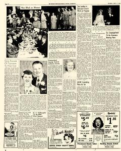 Winona Republican Herald, April 11, 1953, Page 10