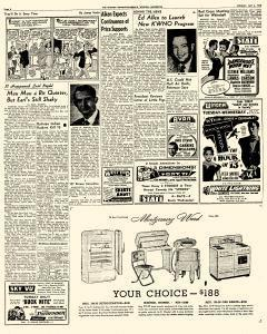 Winona Republican Herald, July 06, 1953, Page 4