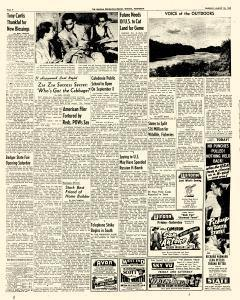 Winona Republican Herald, August 20, 1953, Page 4