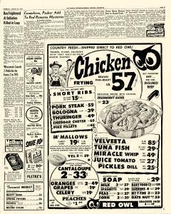 Winona Republican Herald, August 20, 1953, Page 11