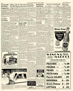 Winona Republican Herald, September 04, 1953, Page 2