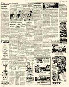 Winona Republican Herald, September 04, 1953, Page 4