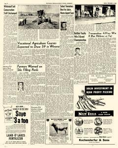 Winona Republican Herald, September 04, 1953, Page 10