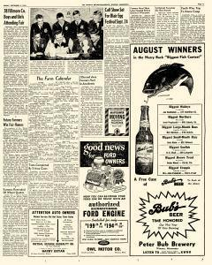 Winona Republican Herald, September 04, 1953, Page 11