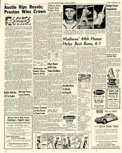 Winona Republican Herald, September 04, 1953, Page 12