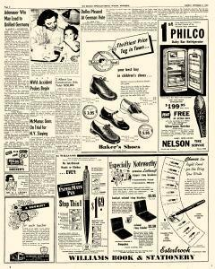 Winona Republican Herald, September 08, 1953, Page 2