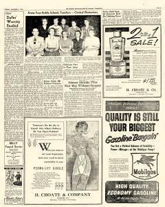 Winona Republican Herald, September 08, 1953, Page 5