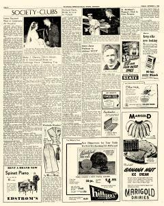 Winona Republican Herald, September 08, 1953, Page 8