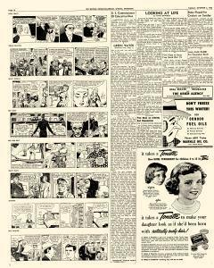 Winona Republican Herald, September 08, 1953, Page 10