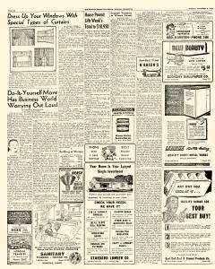 Winona Republican Herald, September 08, 1953, Page 12