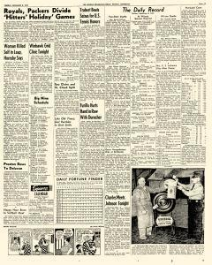 Winona Republican Herald, September 08, 1953, Page 15