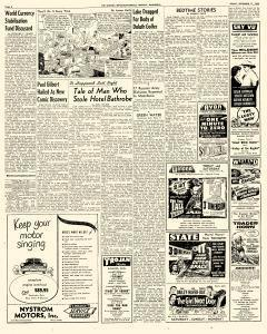 Winona Republican Herald, September 11, 1953, Page 4