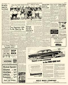 Winona Republican Herald, September 11, 1953, Page 9