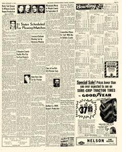 Winona Republican Herald, September 11, 1953, Page 13